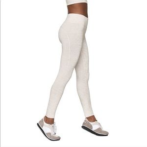 NEW • Outdoor Voices • Techsweat Flex Leggings XL